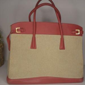 Suarez new york bag